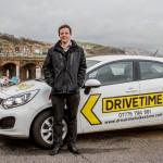 Driving Instructor in Folkestone