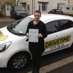 Intensive driving lessons Folkestone